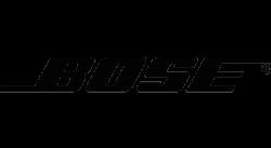 2 Bose Logo 400