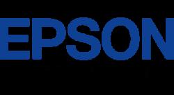 4 Epson Logo
