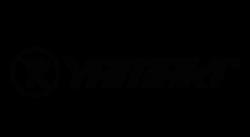 4 yamaki Logo 400