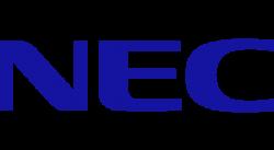 6 Nec Logo